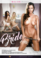 Here Comes The Bride Porn Movie