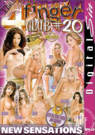 4 Finger Club 20, The Porn Video