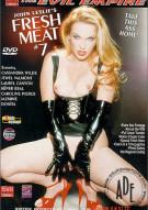Fresh Meat 7 Porn Movie