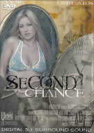 Second Chance Porn Movie