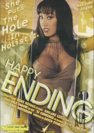 Happy Ending Porn Video