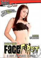 Face First Porn Movie