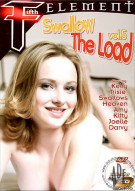 Swallow the Load Vol. 5 Porn Movie