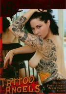 Tattoo Angels Porn Movie