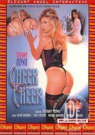 Cheek To Cheek Porn Movie