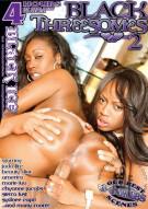 Black Threesomes 2 Porn Movie
