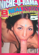 Real Indian Street Walkers Vol. 5 Porn Movie