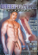 Beefcake Stories Porn Movie