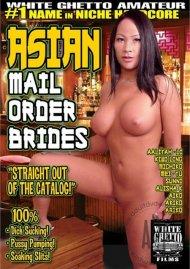 Asian Mail Order Brides Porn Video