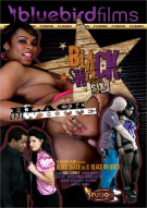 Black Shack Vol. 6: Black On White Porn Movie