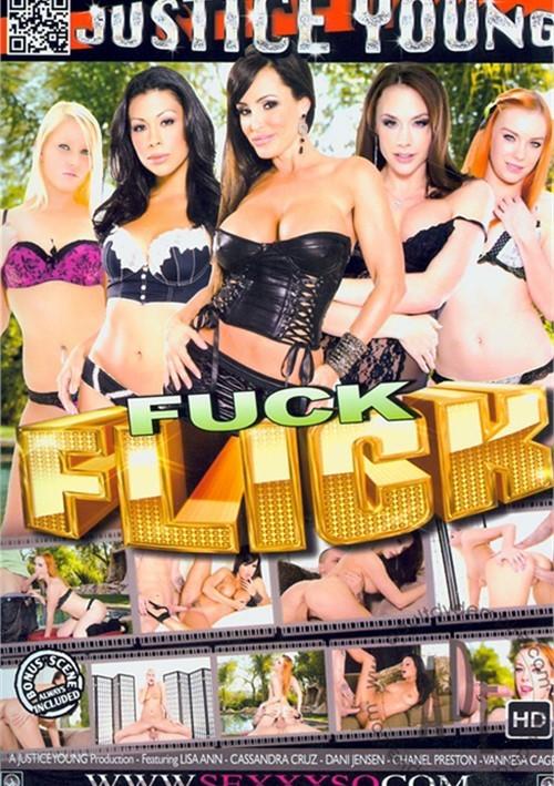 Flick Teen Fuck Pictures 34