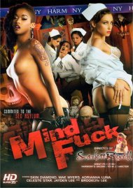 Mind Fuck Porn Movie