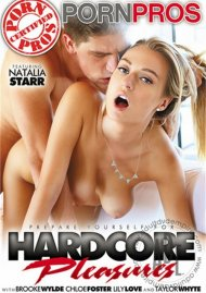 Hardcore Pleasures Porn Video