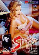 Stingers Porn Video