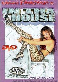 In Tha House Porn Movie