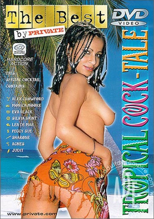 porno-film-tropiki