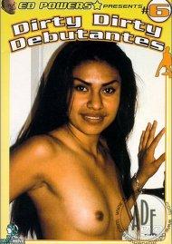 Dirty Dirty Debutantes #6 Porn Movie