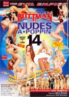 Buttman At Nudes A Poppin 14 Porn Movie