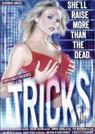 Tricks Porn Movie
