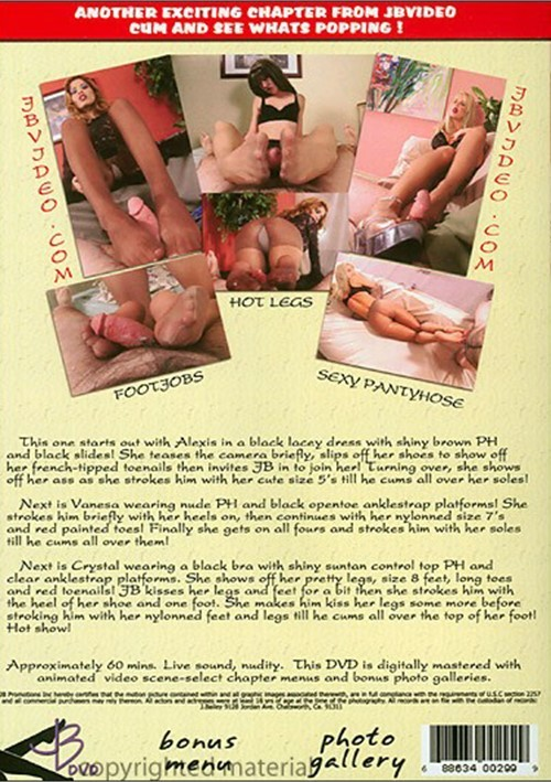 point of view dvd adult