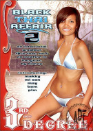 Black Thai Affair 2 Porn Video