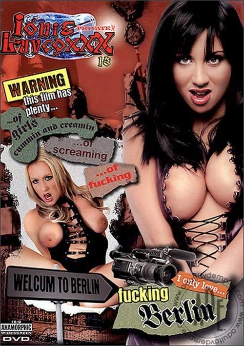 german porn dvd Duration: 01:06:45.