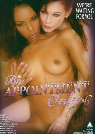 By Appointment Only #6 Porn Movie