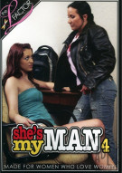 She's My Man 4 Porn Video