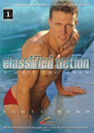 Classified Action: A Call For Cock Porn Movie