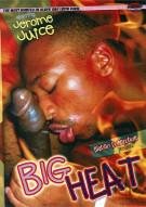 Big Heat Porn Movie