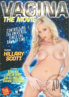 Vagina: The Movie Porn Movie