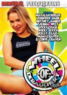 Wheel Of Debauchery Vol. 2 Porn Movie