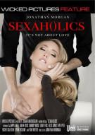 Sexaholics Porn Movie