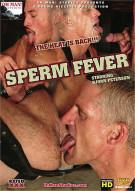 Sperm Fever Porn Movie