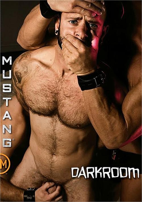 Mustang colt gay movie
