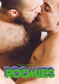 Roomies Porn Video