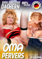 Oma Pervers Porn Video