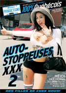 Auto-Stoppeuses XXX 2 Porn Movie
