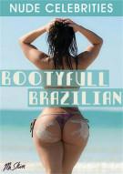Bootyful Brazilian Porn Video