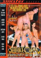 Shake Ya Ass Porn Movie