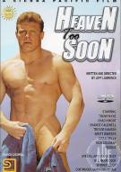 Heaven Too Soon Porn Movie