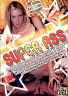 Super Ass Porn Movie