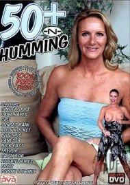 50+ -N- Humming Porn Video