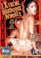Extreme Hardcore Whores Porn Movie