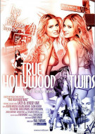 True Hollywood Twins Porn Movie