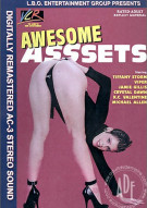 Awesome Asssets Porn Movie