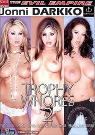 Trophy Whores 2 Porn Movie