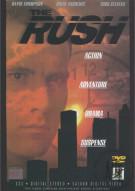 Rush, The Porn Movie