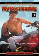 My Best Buddy Porn Movie
