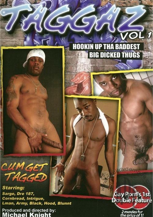 Innocent Hot Gay Thug Lover Fucked Hardcore